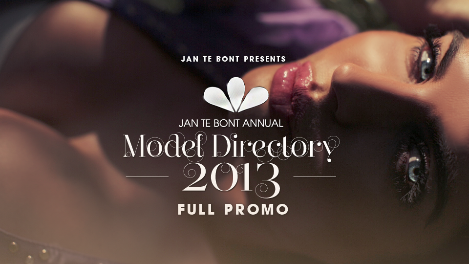 jan de bont jan te bont jtb models glamour models europe european cinematography modeldirectory busty glamourmodels