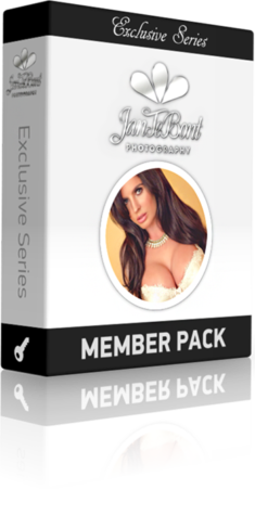 MONTHLY MEMBER PACK