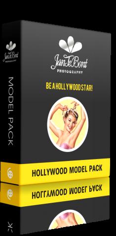 jan te bont, JTB, Modelpacks, modelpack, photoshoot, hire, photographer, rent, classy, value, quality