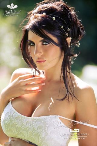 Lana Dealessi Busty Italian Goddess from italy. sexy sensual, beauty, glamourmodel, glamour, glamourous, big, boobs, brunette, lingerie, boudoir, intimate, classy, luxury, highclass, jan te bont, JTB, model, girl, woman, lady, blue eyes, romantic, soft, renaissance, photography, cinematography, cinelens, high-end, massive, stunning, babe, miami, ibiza, bikini, best, most, awesome, ladies