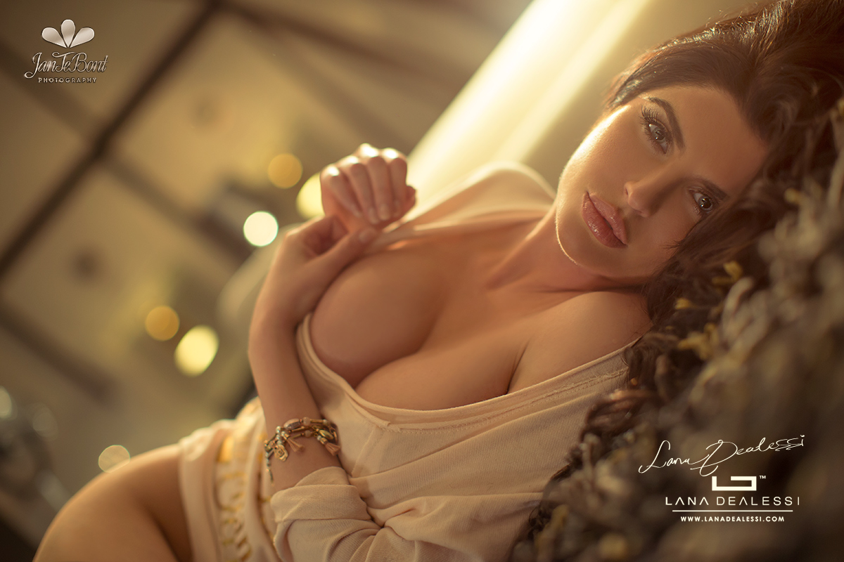 LanaDealessiBustyItalianGoddessfromitaly.sexysensual,beauty,glamourmodel,glamour,glamourous,big,boobs,brunette,lingerie,boudoir,intimate,classy,luxury,highclass,jantebont,JTB,model,girl,woman,lady,blueeyes,romantic,soft,renaissance,photography,cinematography,cinelens,high end,massive,stunning,babe,miami,ibiza,bikini,best,most,awesome,ladies