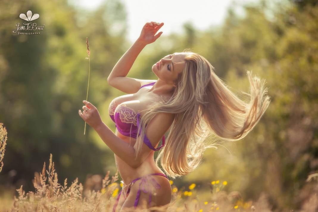 guest models jan te bont JTB Jantebont blonde blondies blondebabes busty glamourmodels glamour glmrr testmodels tfp