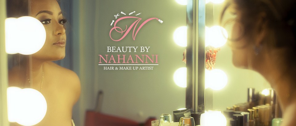 Beauty by Nahanni