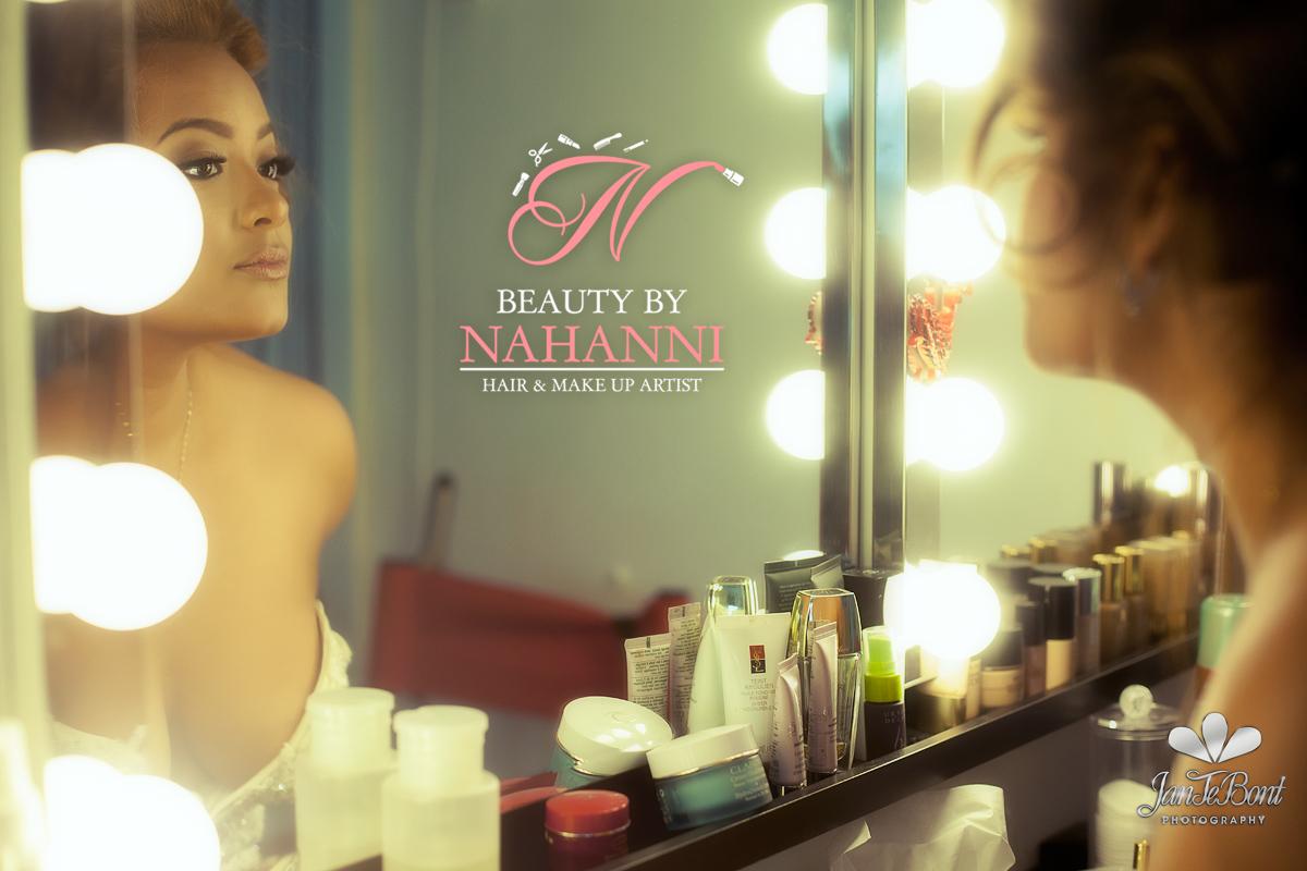 Beauty by Nahanni wonderful makeupartist, makeup, visagie, workshop, beauty