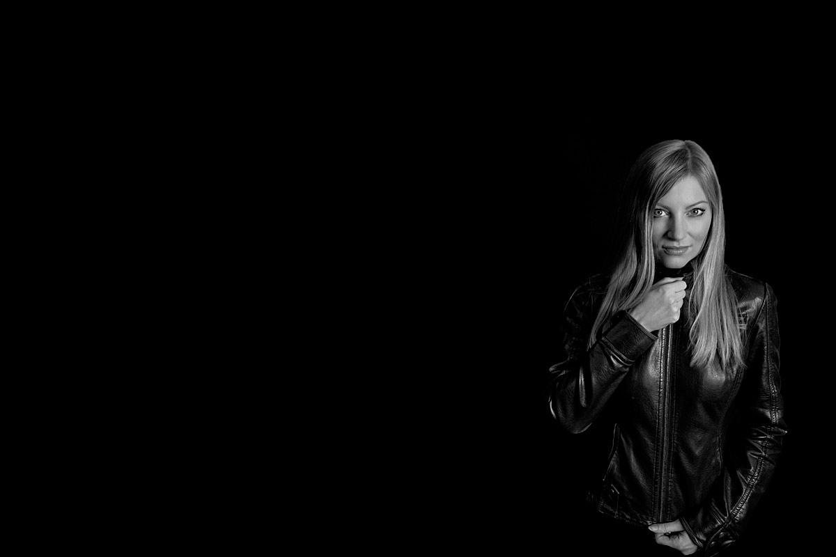 Salem Photography Renske