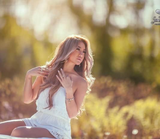 kalai mifasstudios sensual summer sun jan te bont